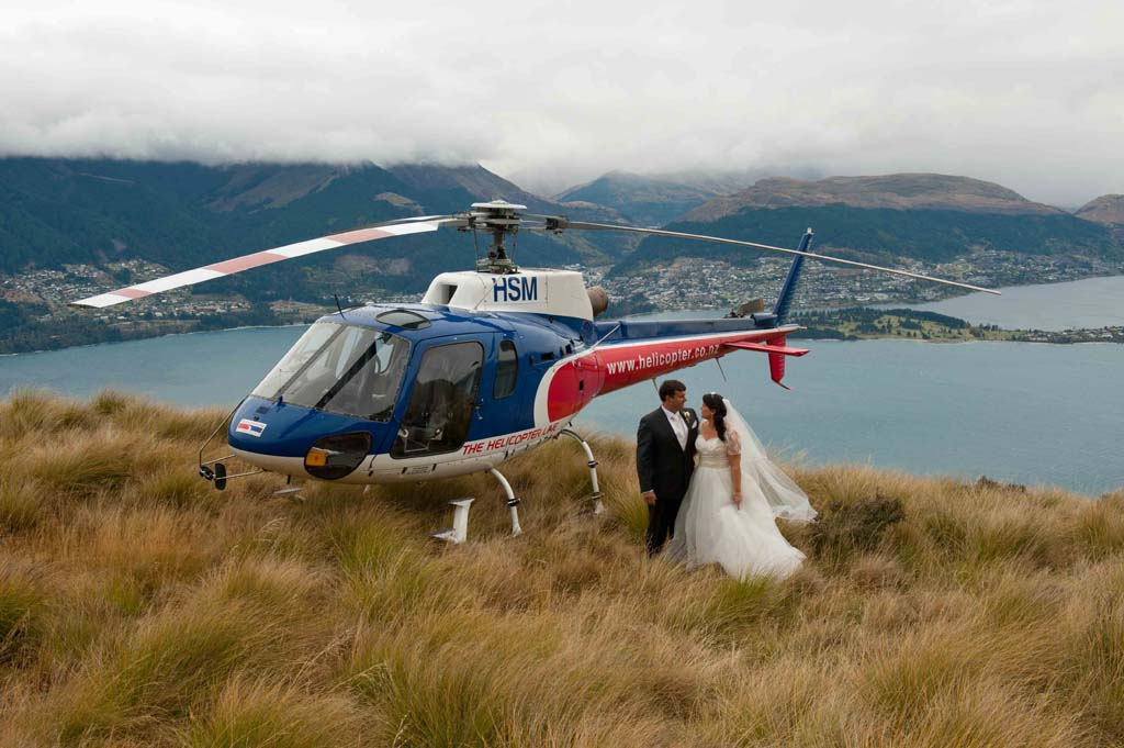 Emma bridal gowns Auckland