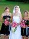 Jessica MacCormack, Wedding Dress, North Shore