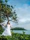 Tiffany Clarke Wedding dresses Auckland