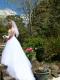 Amanda Rynbeck Wedding dresses Auckland