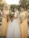 wedding dress shops Auckland