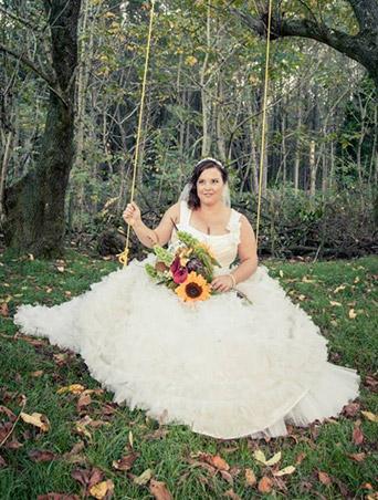 Nicolene Verster bridal shops Auckland