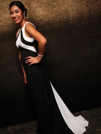 laura Ball