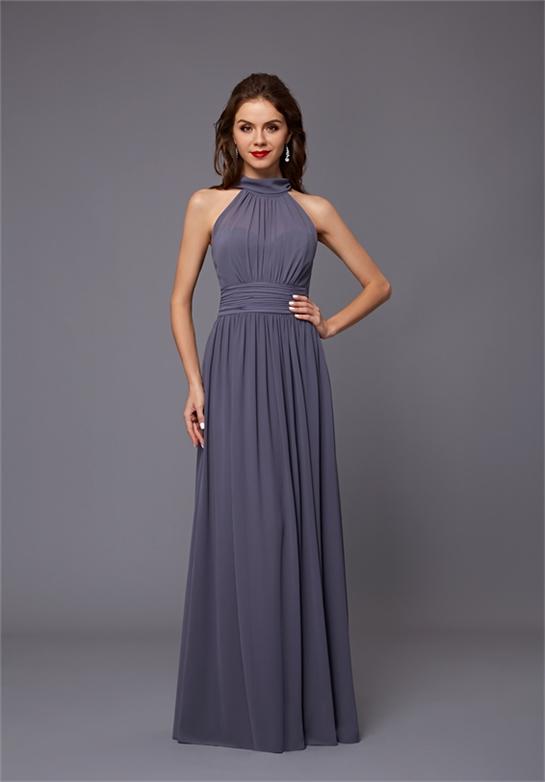 Bridesmaids Dresses Gallery