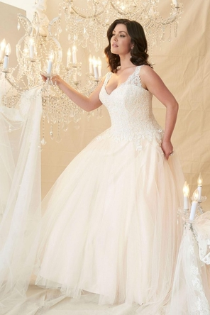 Ballgowns Bridal And Beyond