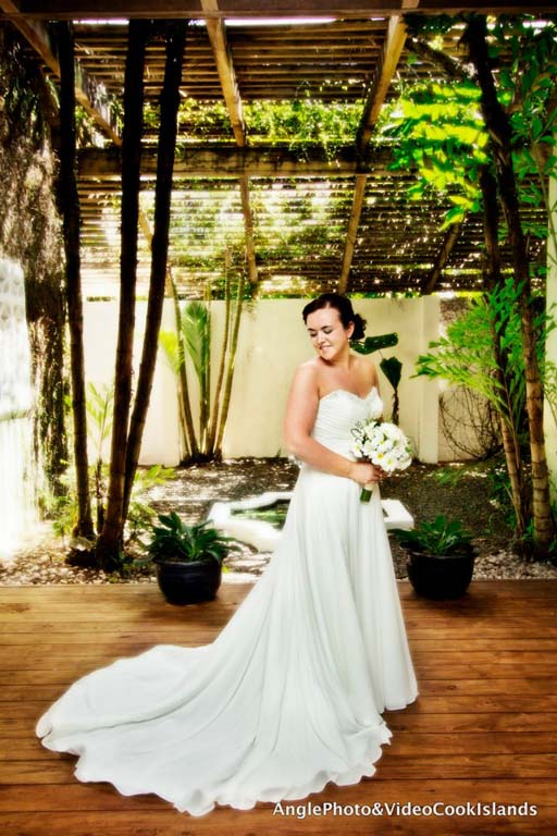 Alyson wedding gowns Auckland