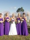 Amanda Beeston wedding dress shops Auckland
