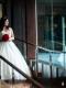 bridal gown shops Auckland