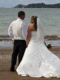 Derek and Tracey Wedding
