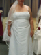Diane H Wellington bridal gown shops
