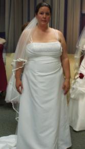 Diane H Wellington bridal gown shops