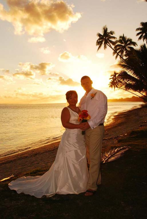 Jessica Wiles Wedding Dress, North Shore