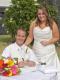 Louise Dye Wedding dresses Auckland