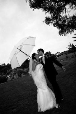 Shelley Wedding dresses Auckland
