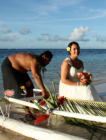 Stephanie Gray Wedding dresses Auckland