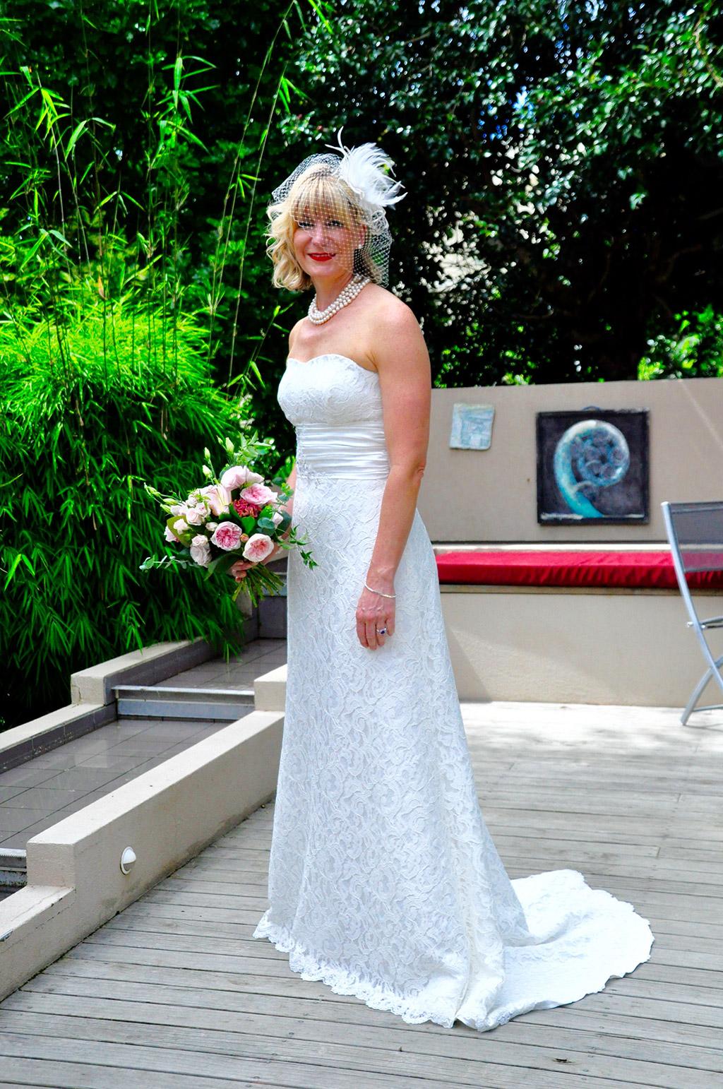 bridal shops Auckland